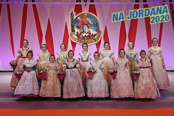 1-candidates-a-fallera-major-infantil-de-valencia-202051FDCB6F-6571-3AC6-F197-01A018F300C8.jpg