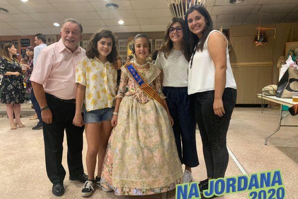 4-representants-na-jordana-20204E913B3F-2501-A2C7-88D2-19CA1A9346E2.jpg