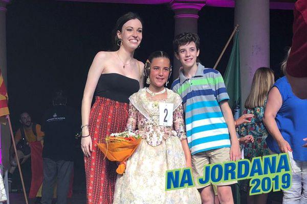 web-04-representants-na-jordana-2019912994F9-58DD-A4B8-78B1-FD46D8B2BB3B.jpg