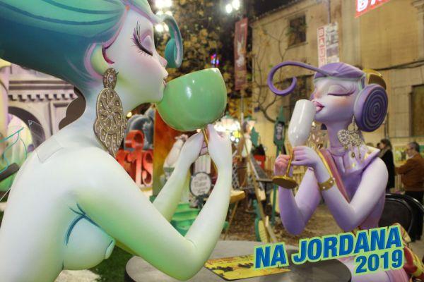 web-18-na-jordana-2019-21FE71840-97EC-4D2C-0F40-EC058135EB1D.jpg