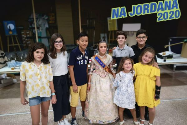 3-comissio-infantil-na-jordanaC4624A35-24FD-CB09-8D42-D03F9631F5E8.jpg